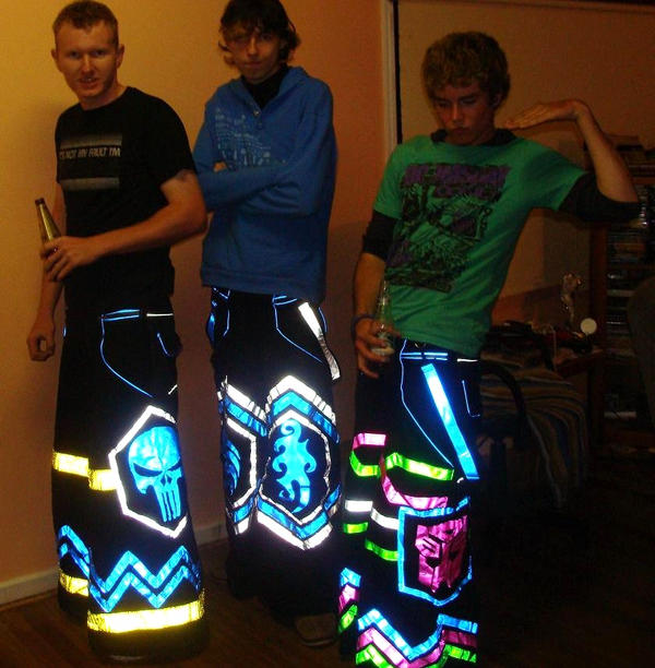 Raver S Shoes Wynncrft