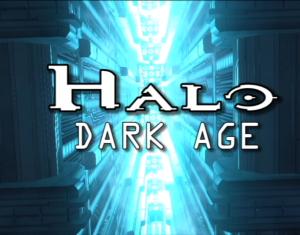 HaloDarkAge's Profile Picture