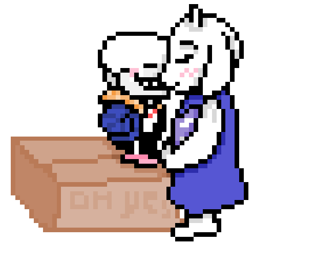 sorry, but SORIEL by CrystalSailorMoon