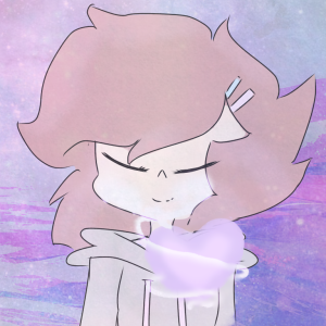 MaguiMlpPaintPink's Profile Picture