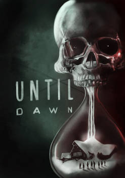 Until Dawn by thetwopointO