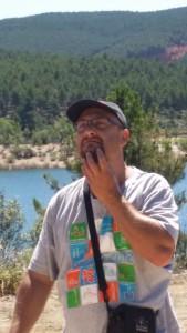 adamlucek's Profile Picture
