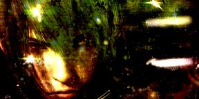 Final Fantasy XIII Versus by StarryEyedLight