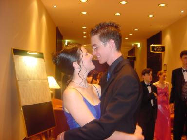 duxx and jen at the ball by jenni-penny