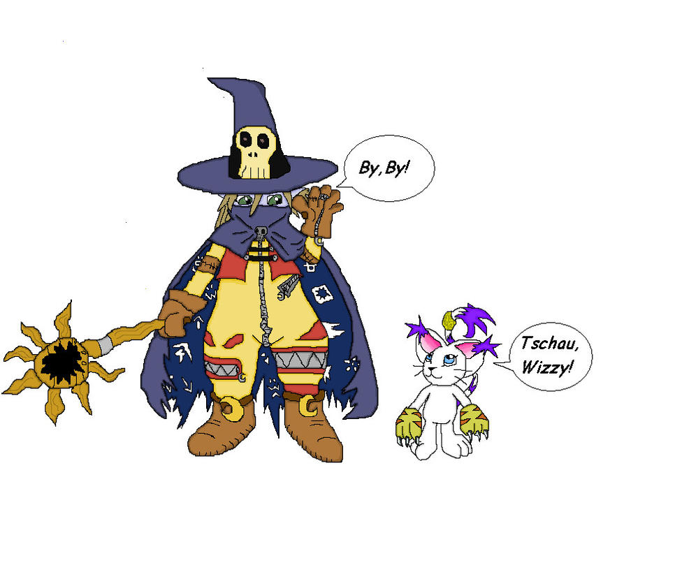 apa style wizard