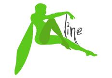 Personal Logo - Linelefay by klausNex