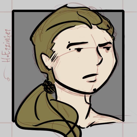 klausNex's Profile Picture