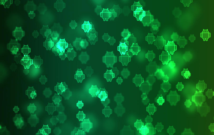Android background by chrisz0rz on deviantart android background by chrisz0rz voltagebd Images