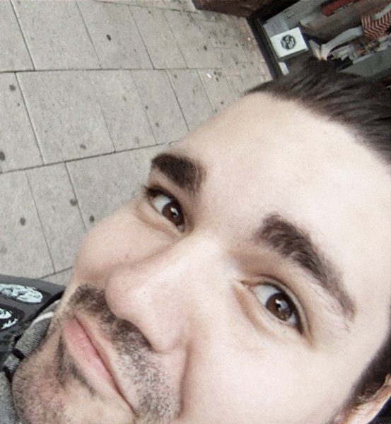 artmanphil's Profile Picture