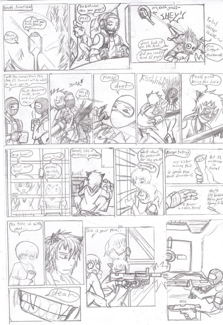 wolf den page 3 by NickSane0145