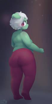 Zoe 0001