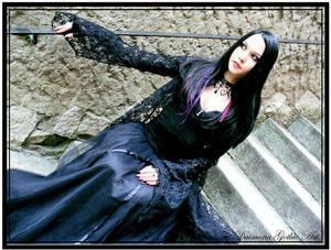 ..gothic....