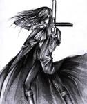 Alucard_Pencil