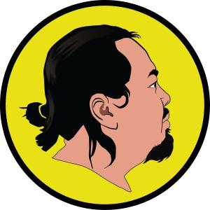 nicolas99's Profile Picture
