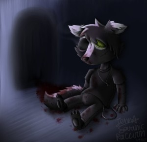 Awesomenope's Profile Picture