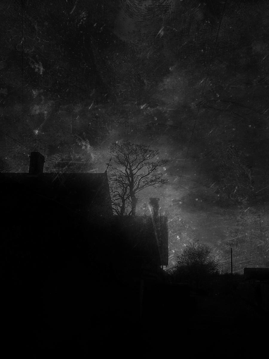 dark by shybloodlover