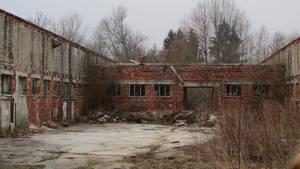 .:Ruiny:. by AkumaAgma