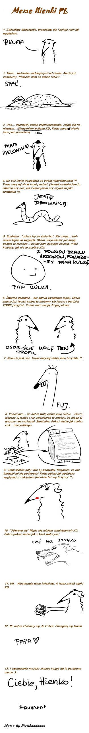 .:Meme PL3:.