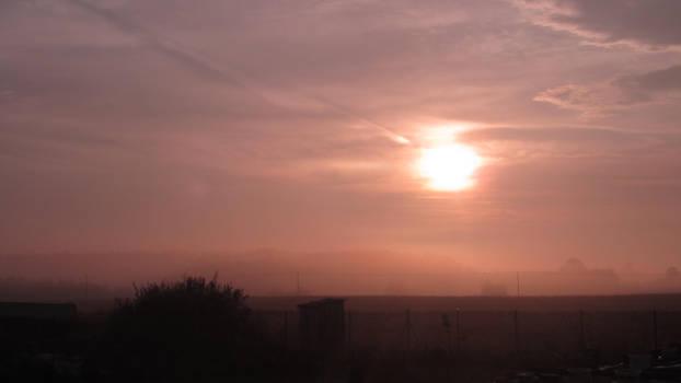 .:Sunrise:.