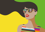 CA,  Malika Favre renewed Illustration-01