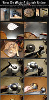 2. Tutorial - How To Make A.. by Skane-Smeden