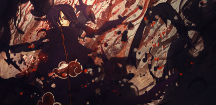 itachi_by_cody289-d8zbsio.png