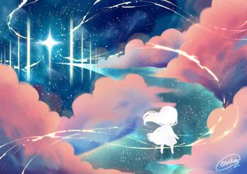 Gate of Wish