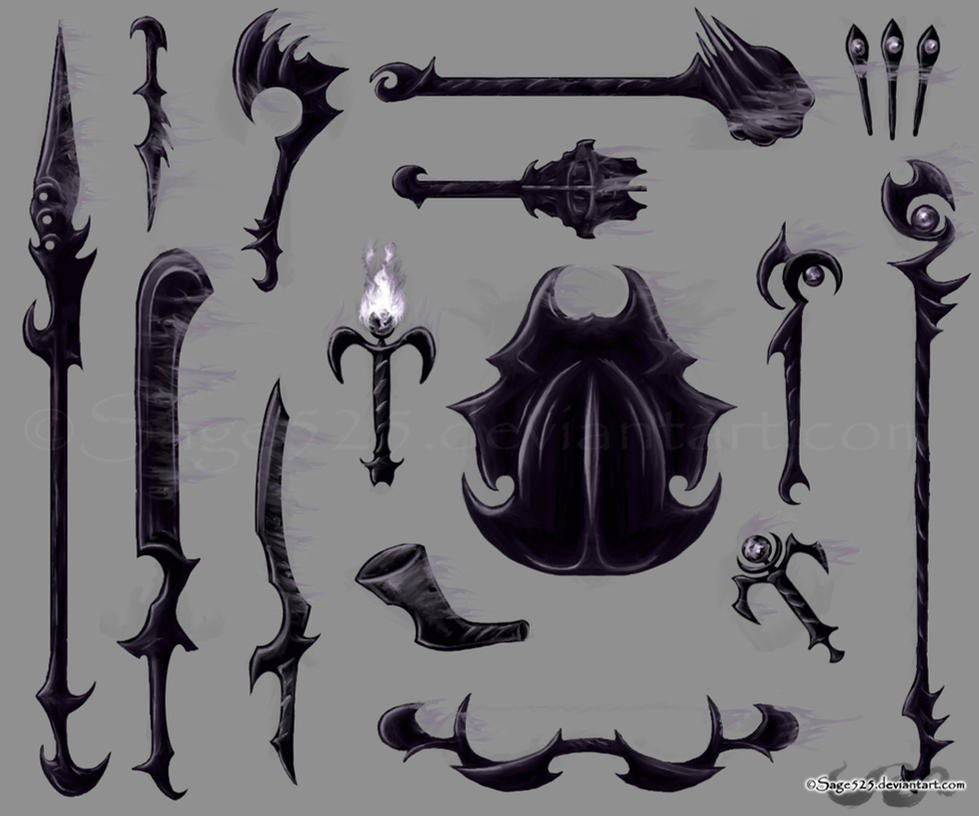 http://pre05.deviantart.net/ba3c/th/pre/i/2013/169/6/b/abyssal_weapons_by_sage525-d4hcdve.jpg