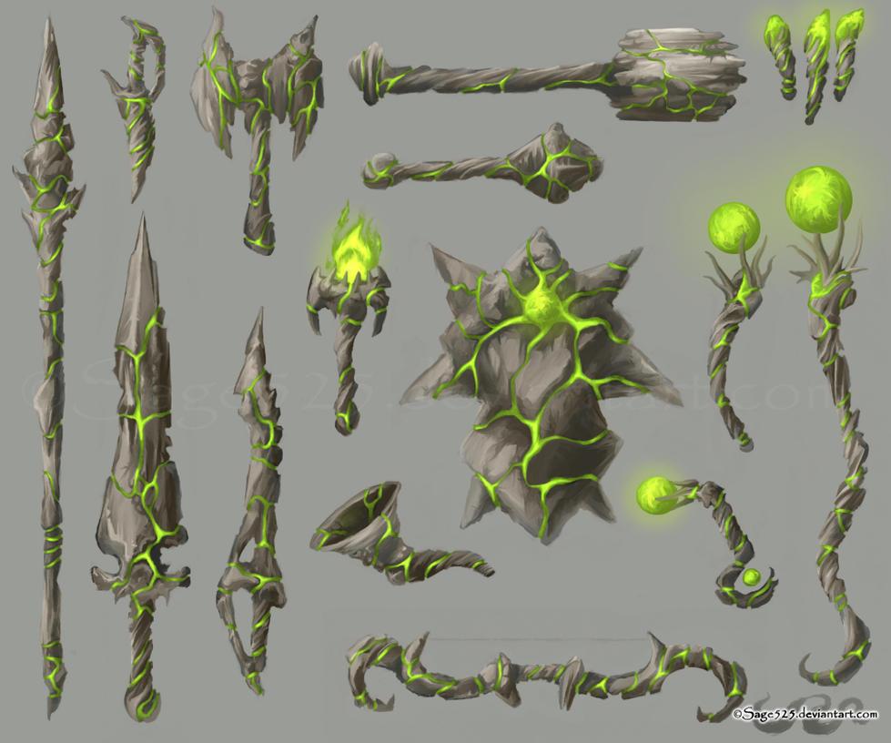 http://pre13.deviantart.net/c0c0/th/pre/i/2013/109/1/c/sylvan_weapons_by_sage525-d627fgp.jpg