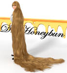 Dr Honeybun