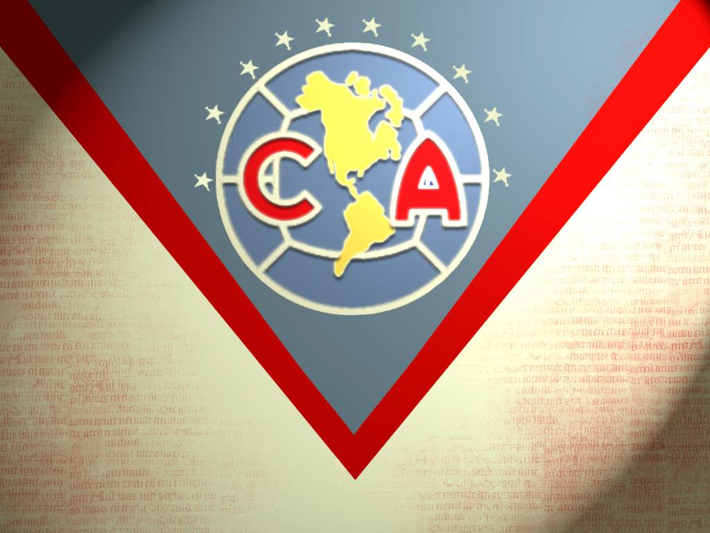 Club America By Moxy Kreations On Deviantart