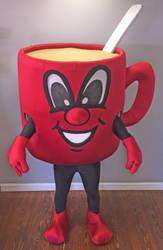 Moe Mug 2