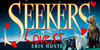 Seeker bears group icon by dancingfoxbird