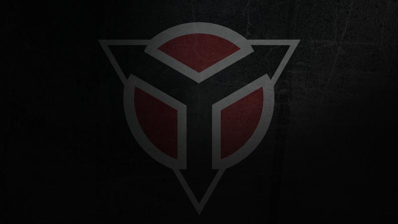 Helghast Symbol