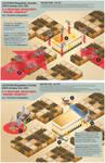 Black Hawk Down Vector Graphic