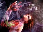 Wear Your Soul 4