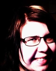Powwo's Profile Picture
