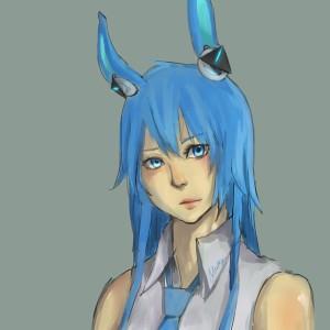 matty453917's Profile Picture