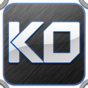 Ko-Clan's Profile Picture