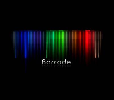 Design2---BARCODE