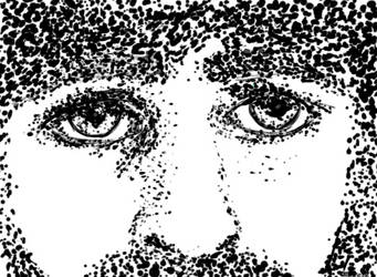 Ringo by hojadecocalml