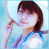 Choi Soo Young - ava by Nhiholic