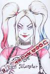 Harley Quinn [46a]
