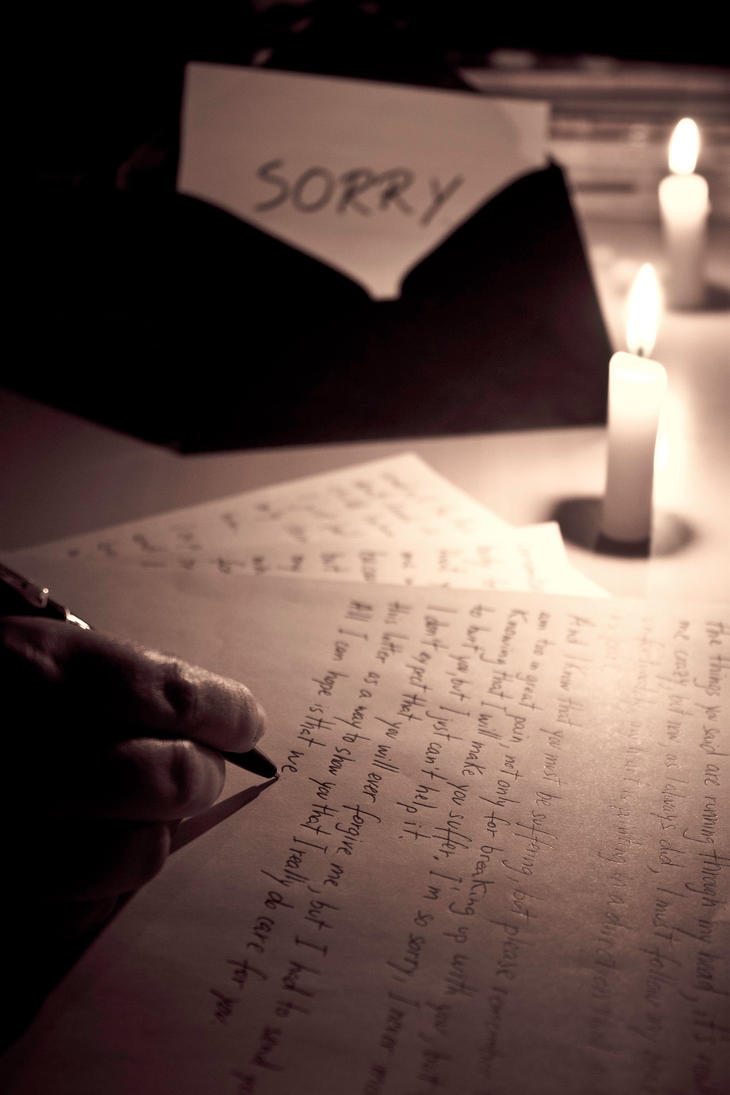 the creative writing no end 2018-4-6 sometimes we want to omit words from the end of one sentence but  terminal ellipsis, we put no space between the first  in informal or creative writing.