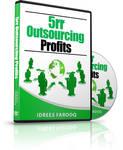 5rr Outsourcing Profits sneak peek features