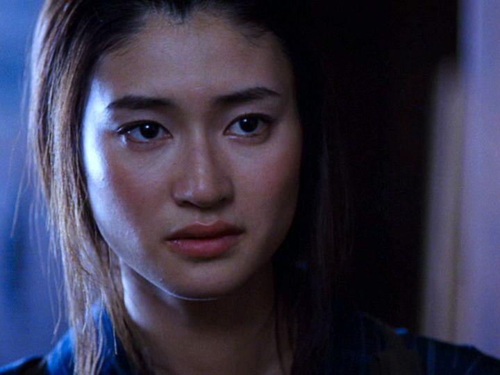taka___the_last_samurai_by_nobodysheroin