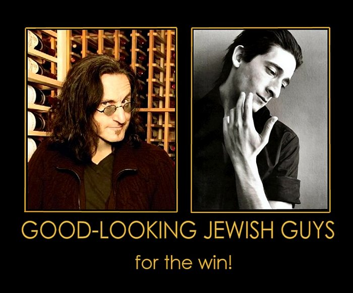 okay jewish single men Why a jewish matchmaker  men: 30s men: 40s men: 50s men: 60s press get started dating forum success stories contact  and that's okay .