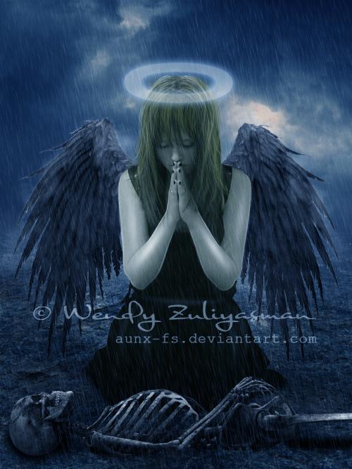 arash broken angel ringtone free download
