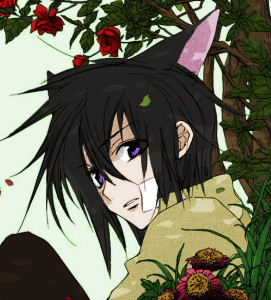 AoiAoyagiPhantomhive's Profile Picture