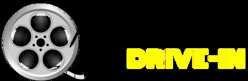 Magic Reel logo by TheIronDude28